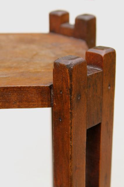 Corner Table Furniture Online