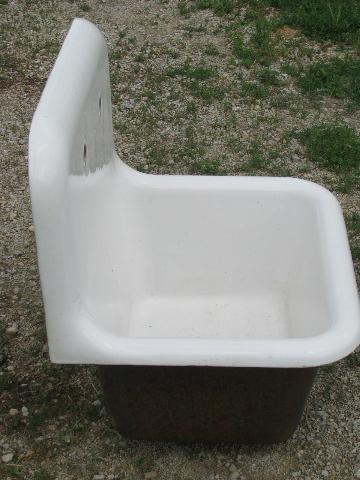 https laurelleaffarm com laundry sink htm