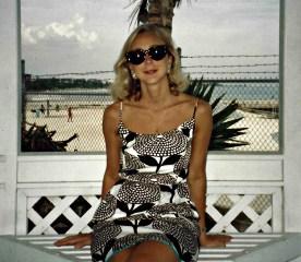 Key West, 2003