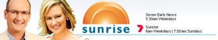 logo-main-sunrise_1_15