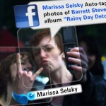 Facial Recognition, Privacy and Social Media