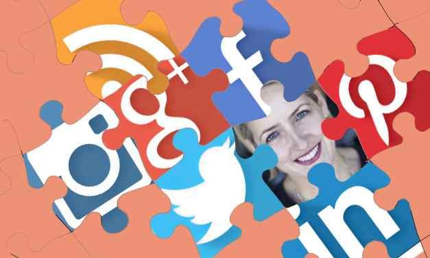 How to Write a Social Media Press Release #socialmedia