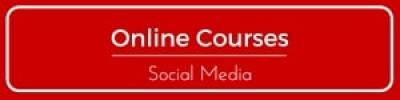 facebook twitter and blogging courses online social media workshop