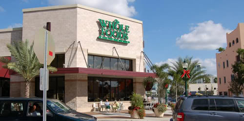 http://thebovine.wordpress.com/2009/09/26/whole-foods-follows-the-lead-of-a-local-farmers-market-they-will-stop-carrying-raw-milk-in-florida-as-of-sept-30-2009/