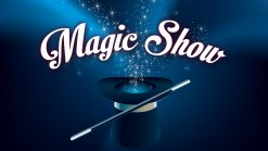 1452632423-magic_show_tickets