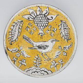 Pat Johnson Ceramics
