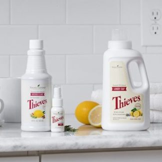 Theives Products