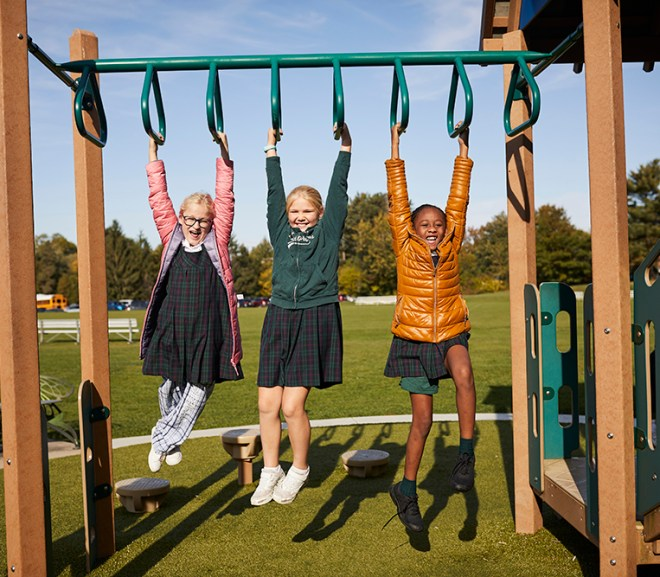 Diversity Equity Inclusion Belonging