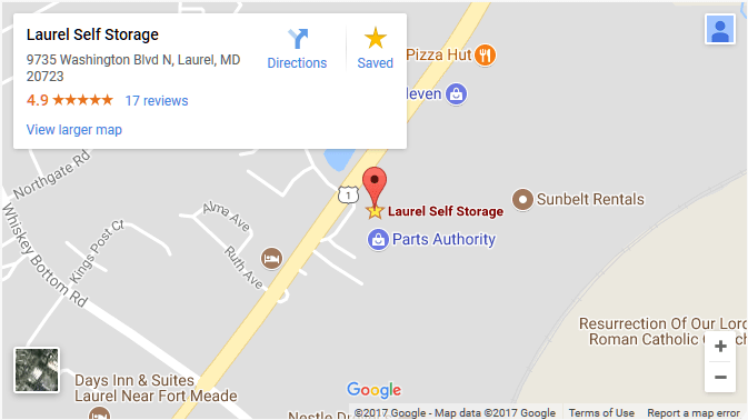 Click map for directions and detail