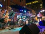1003_3263 Oktoberfest Band