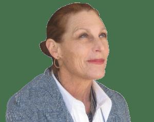 cyndi lauren, Lauren associates