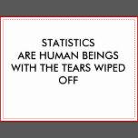 statistics-are-numbers