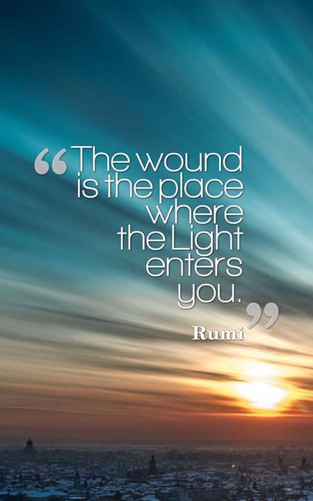 Rumi3