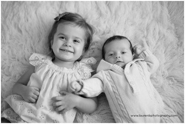 fairfield_ct_newborn_photographer