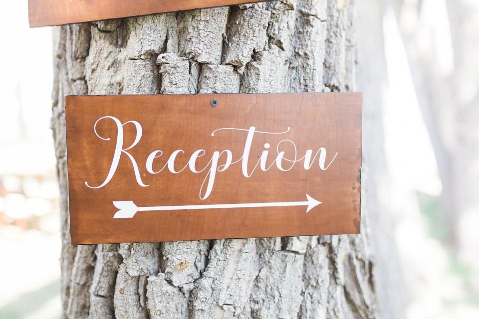 Pinetop Wedding, Northern Arizona Wedding Photographer, Lakeside Wedding, Woodsy Wedding