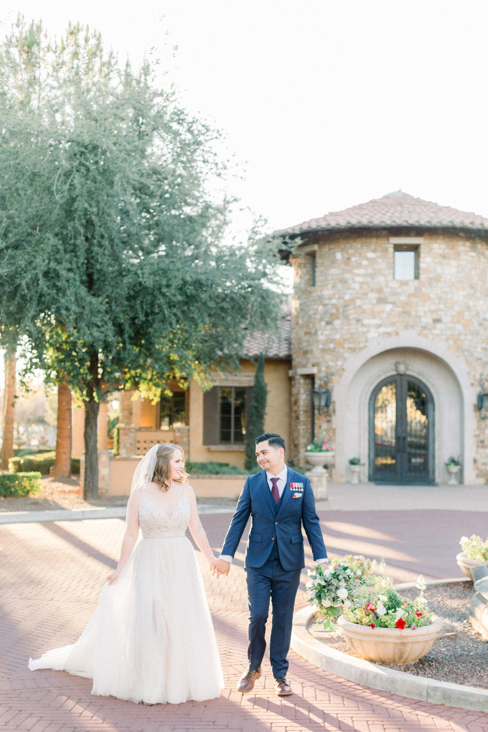 Villa Siena Wedding Day Preview, Villa Siena Wedding Photographer, Villa Siena Weddings, Gilbert Arizona Wedding Photographer, Gilbert Weddings, Scottsdale Wedding Photographer, Arizona Film Wedding Photographer, Arizona Weddings, AZWED, Tuscan Wedding Venue, Lauren Buman Photographer