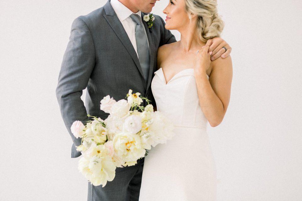 Clayton on the Park, Phoenix Wedding Photographer, Carte Blanche Flowers, Scottsdale Wedding, Clayton House
