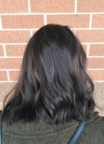 dark-chocolate-brunette