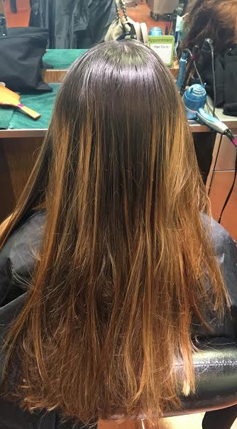 balayage-before-and-after