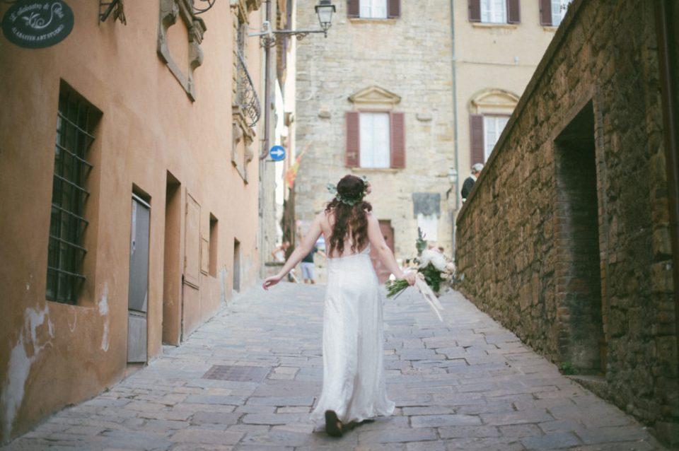 0013_tuscany