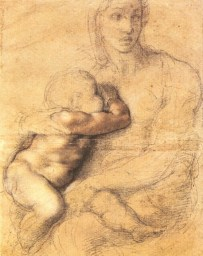 madonna_nursing_child__michelangelo.jpg