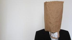 Paperbag_head
