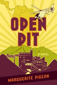 OpenPit