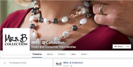 mrs-b-facebook-1