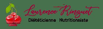 Laurence Ringuet Diététicienne Nutritionniste