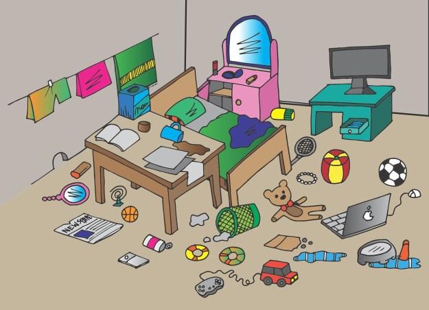 messy-1459688_1280