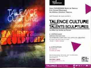 Talents_Sculptures_juinjuill2012 623_WEB