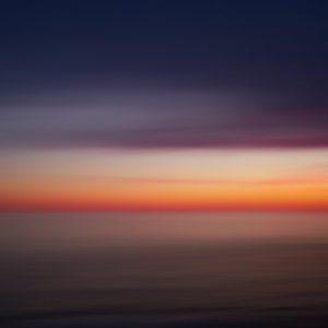 Atlantico, Cadiz