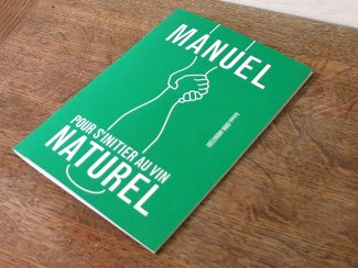 Laurence_Chene_Manuel_Vin_Naturel2