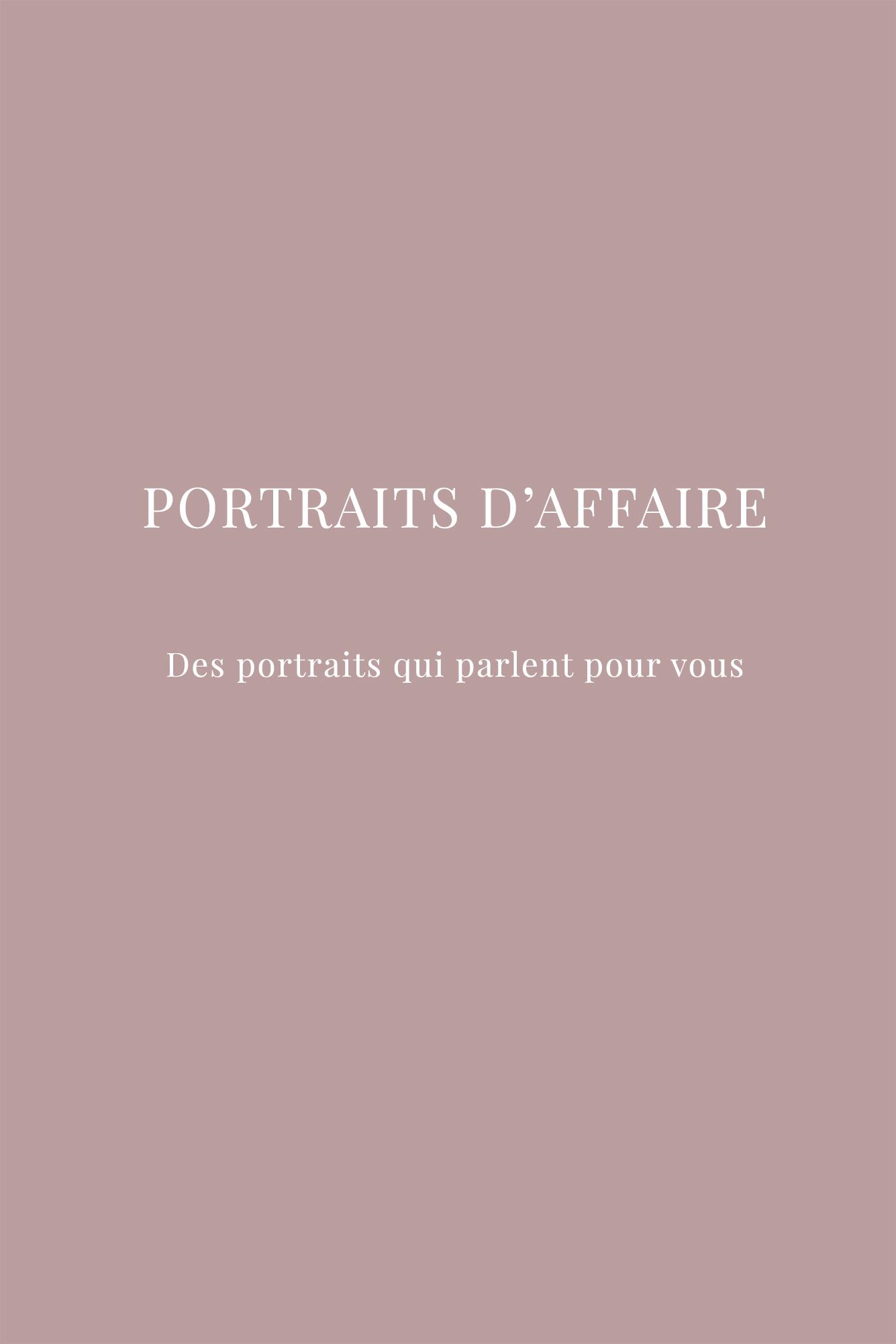 8 CMPS 011020_Laurence Deleau Photographie@0,33x