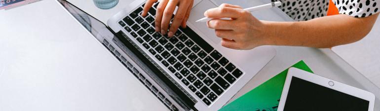 regles-en-redaction-Web