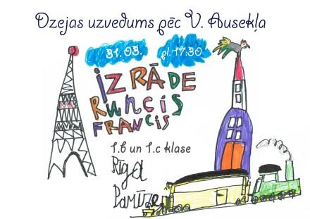 Riga-Parize_final small