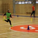 sportins16