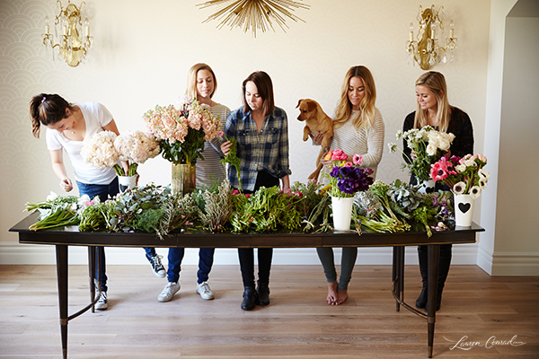 Diy Wedding Flower Centerpieces On Flowers With Do It Yourself 17