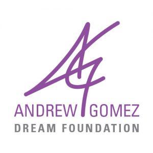 Andrew Gomez Dream Foundation