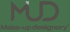 MUD Make-up Designory