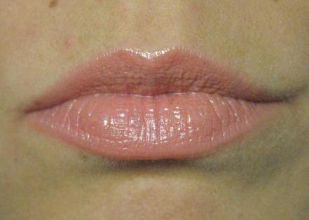 denise healthy lips pixi