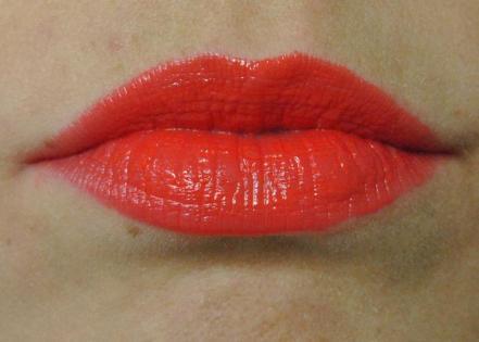 denise healthy lips 1