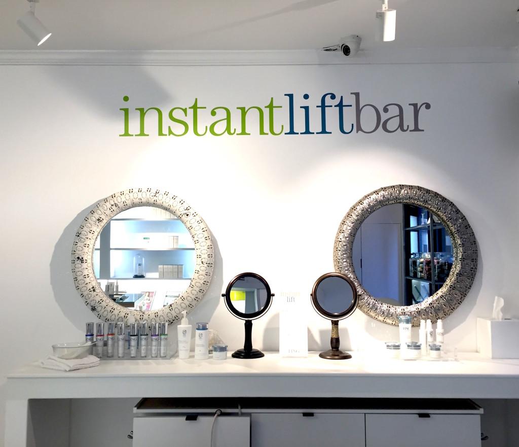 ling-instant-lift-bar-2