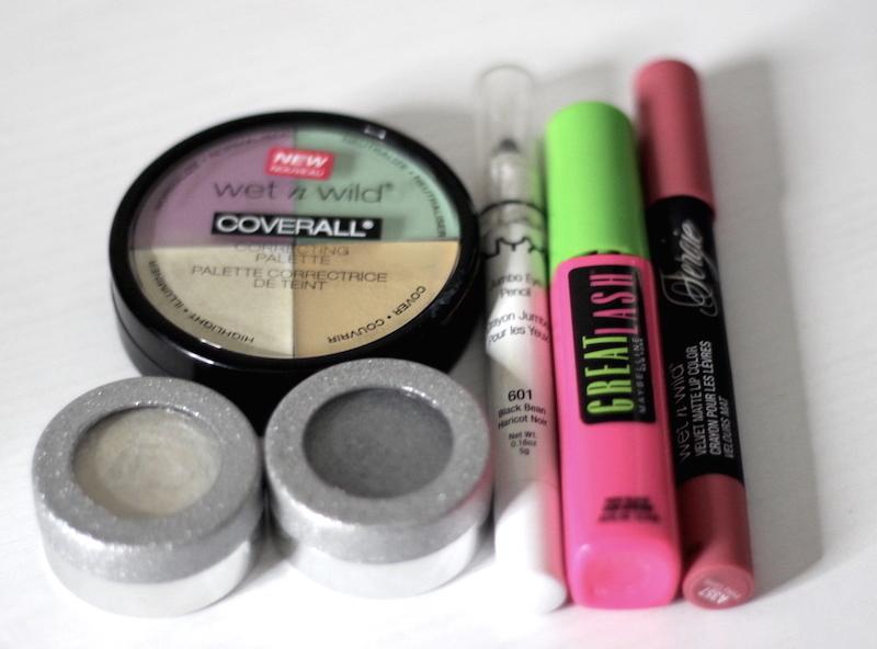 makeup for brenda della casa x skye gibson x divalicious