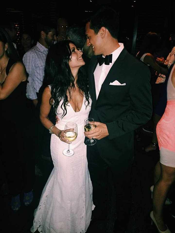 diva-bride-newlyweds-look