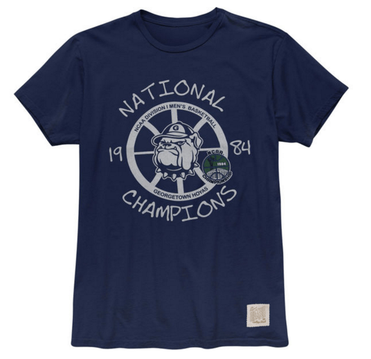 georgetown-hoyas-vintage-t-shirt