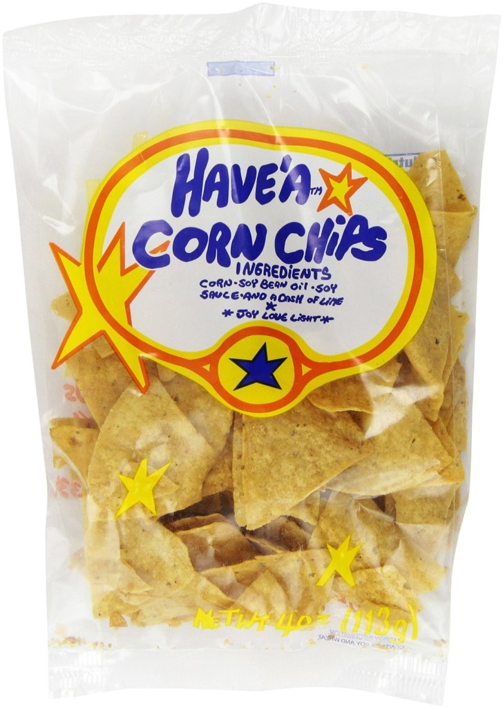 have'a-corn-chips