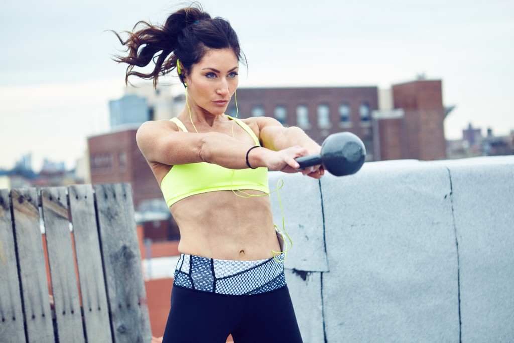 sarra-roth-divalicious-summer-workouts