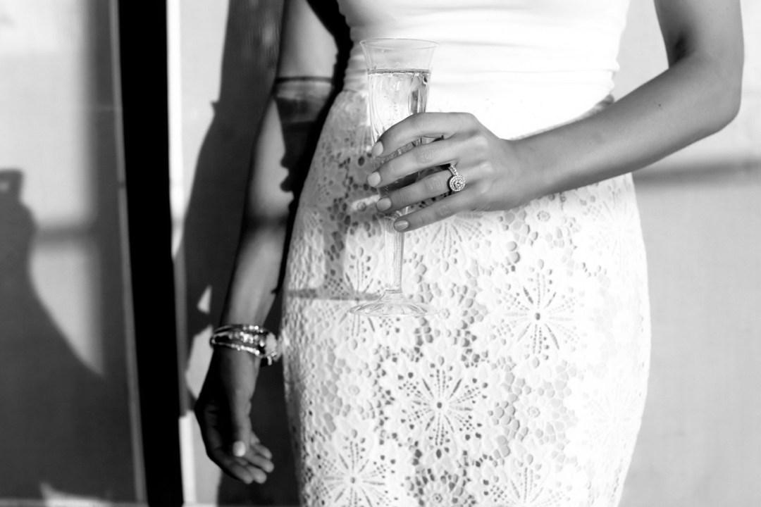 divalicious-lauren-cosenza-wedding-body-1