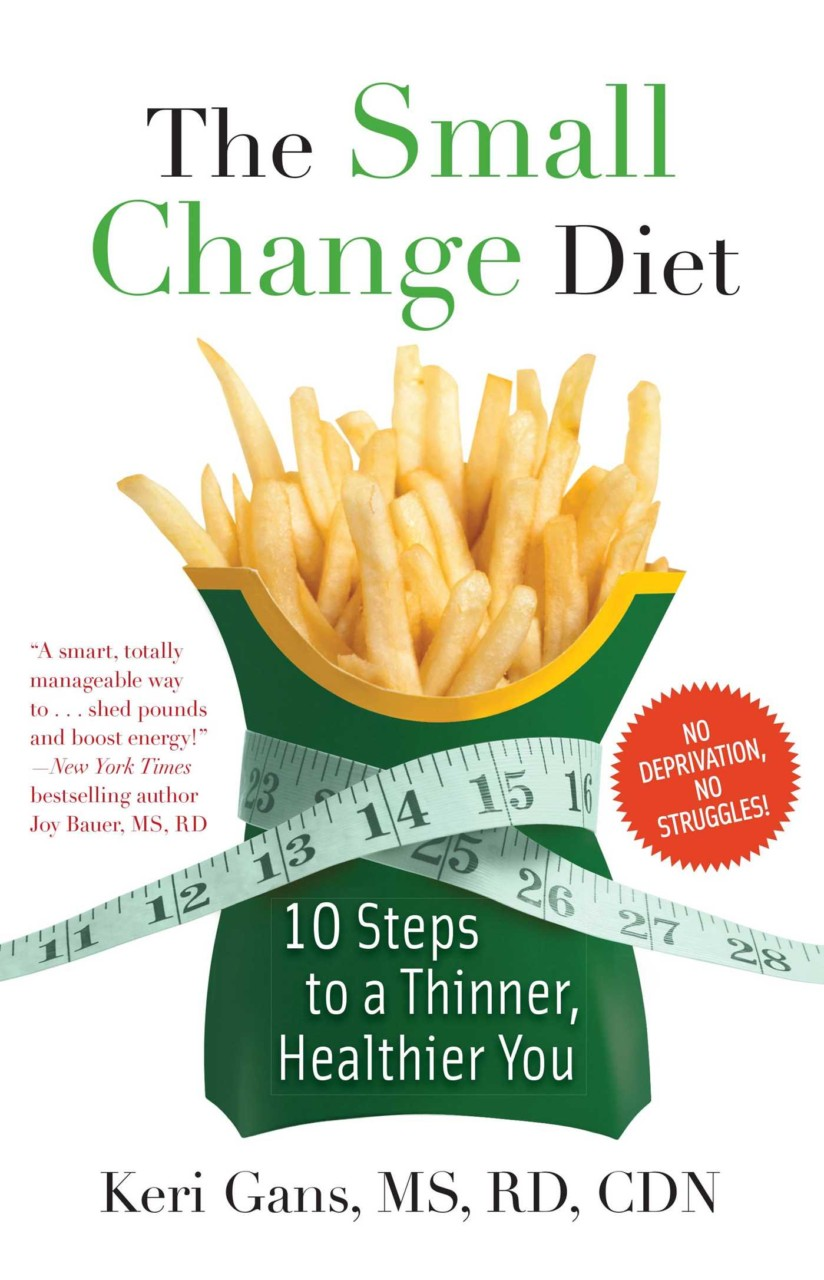 the-small-change-diet-9781451608885_hr